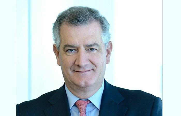"""Jordi Rivera, CEO de DAS """"Las colaboraciones con startups son el eje central de nuestra estrategia de innovación"""""""
