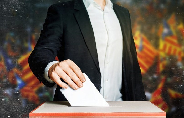 Derechos de los trabajadores para votar en día laborable