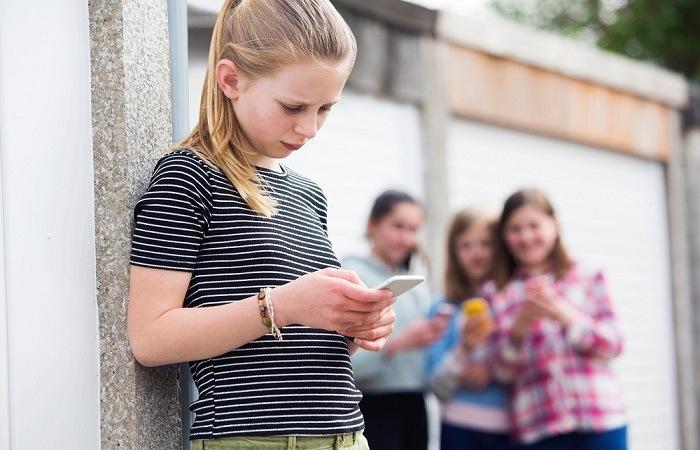 DAS Seguros pone en marcha un programa de detección temprana del ciberbullying