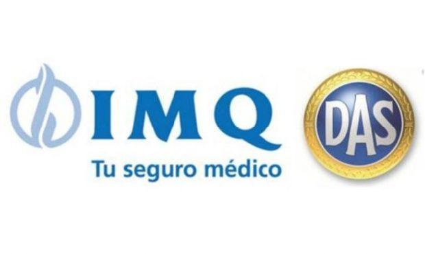 IMQ y DAS colaboran para ofrecer un testamento online con asesoramiento legal gratuito