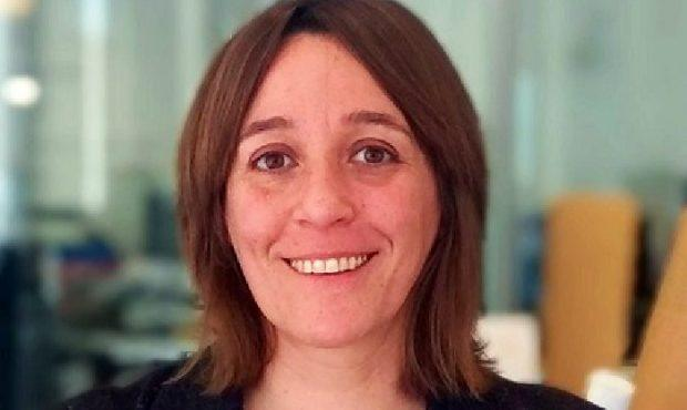 DAS Seguros incorpora a Karin García como nueva Directora de Negocio