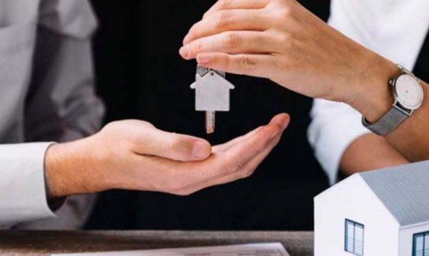El seguro de impago, el alivio de los propietarios para esquivar morosos