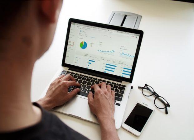 DAS Seguros introduce la inteligencia artificial y revoluciona su seguro de impago de alquiler
