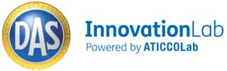 DAS Innovation Lab