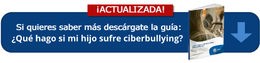 DAS - CTA - Boton - Ciberbullying