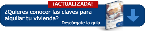 DAS - CTA - Boton - Claves alquilar vivienda