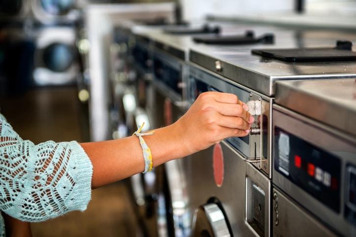 garantia electrodomesticos