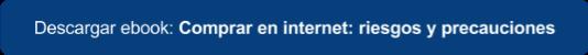 DAS - CTA - Compras internet - botón
