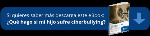 DAS - CTA - Ciberbullying + miniatura