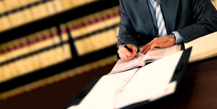 consulta abogado laboralista