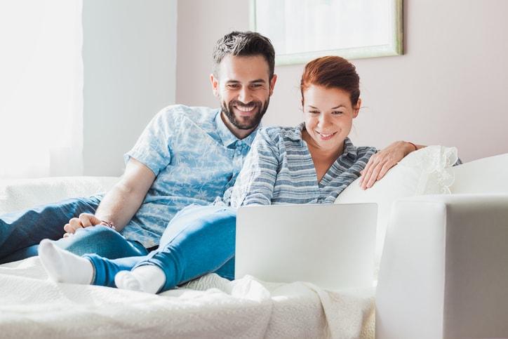Busco una persona para hacer pareja de hecho [PUNIQRANDLINE-(au-dating-names.txt) 27
