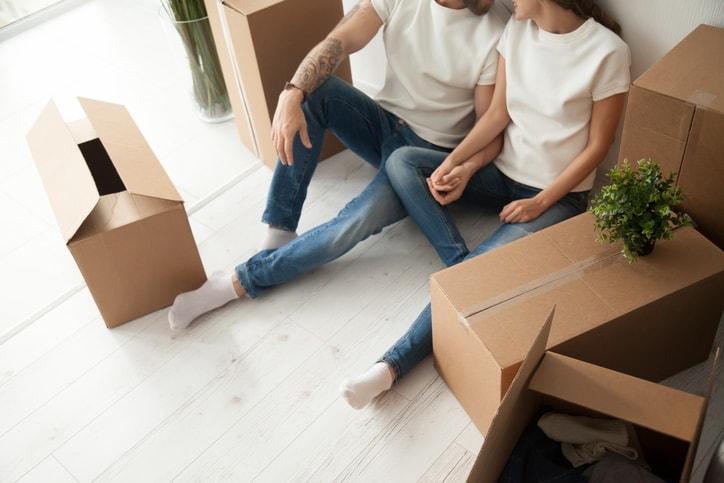 Inmueble archivos seguros de tus derechos for Modelo contrato alquiler vivienda sencillo