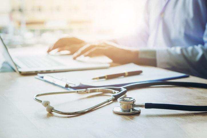 abogados negligencias medicas
