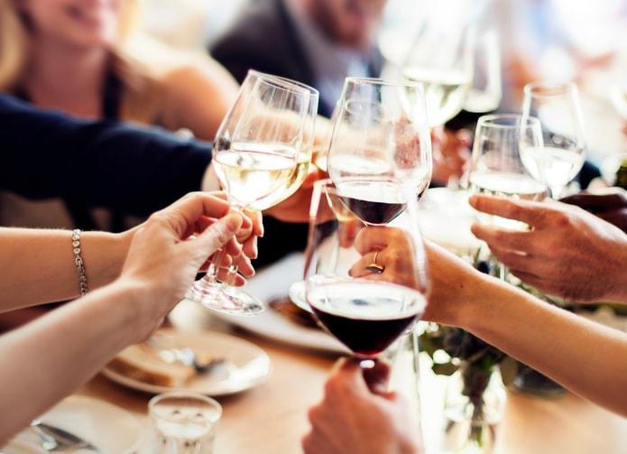 sanciones por alcoholemia tabla