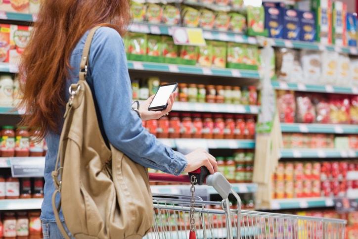 denuncia consumidor