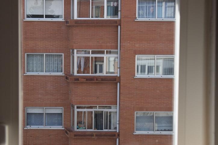 estatutos comunidad de vecinos