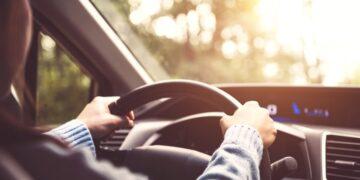 nueva normativa de tráfico
