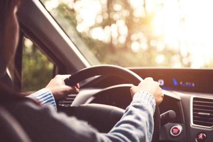 como saber si tengo multas por exceso de velocidad