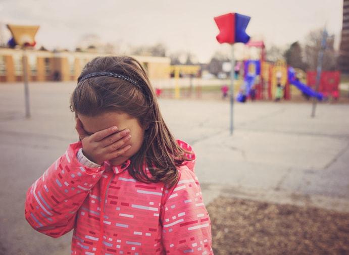 donde denunciar acoso escolar
