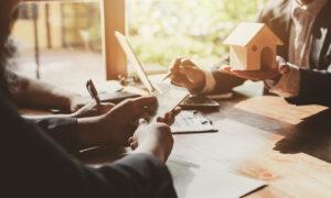 duracion-contrato-arrendamiento-vivienda