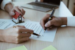 modelo-contrato-arrendamiento-vivienda