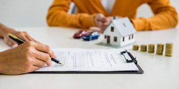 honorarios-inmobiliaria
