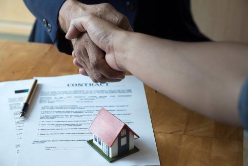 arrendamiento-parcial-vivienda