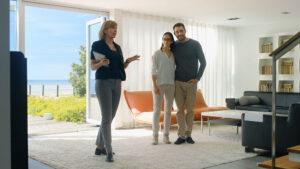 Impuestos de alquiler de vivienda
