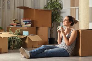 Prórroga alquiler de vivienda