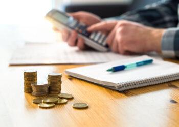 aumento-precio-alquiler