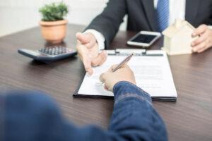 causas-resolucion-anticipada-alquiler