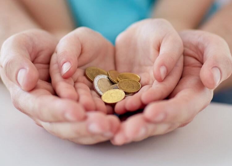 beneficios-fiscales-donativos-coronavirus