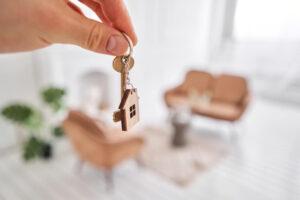 reconvertir-piso-turistico-en-piso-de-alquiler