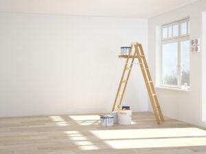 puedo-hacer-reformas-piso-alquilado