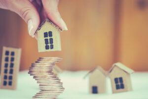 quien-paga-los-gastos-de-comunidad-en-un-piso-de-alquiler