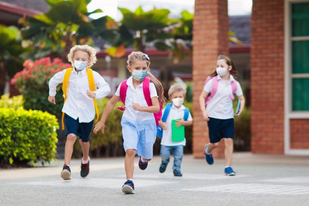 escolarizacion obligatoria homeschooling covid