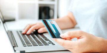 ¿Cuáles son los derechos del consumidor digital?