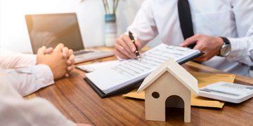 inscribir vivienda registro mercantil
