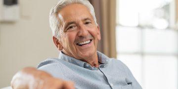 Solicitar la pensión de jubilación