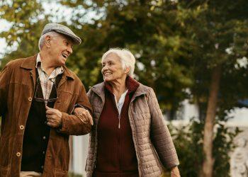 Requisitos para jubilarte en 2021
