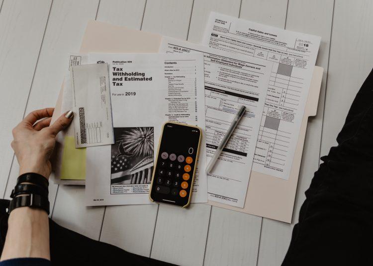 requisitos para solicitar un credito ico