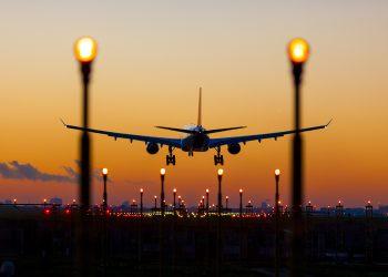 Reclamaciones aerolínea