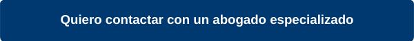 CTA - blog - botón - abogado laboralista especializado
